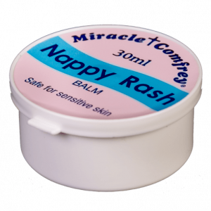 Nappy Rash Balm